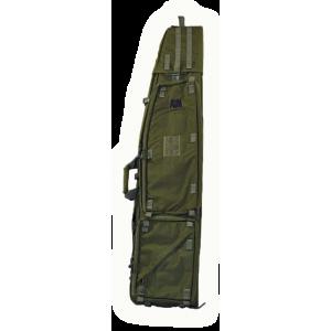 AIM 45 Dragbag Green