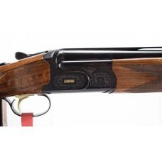 Caesar Guerini Summit Black Sporting Shotgun