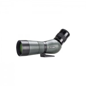 Delta Optical Titanium ED II 15-45x65 Spotting Scope