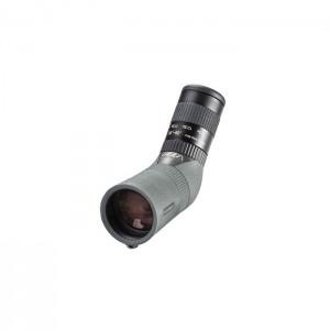 Delta Optical Titanium ED 7.5-22.5x50 Spotting Scope