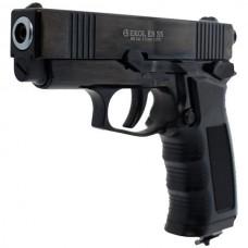 Ekol ES66c Co2 Air Pistol - Heavy Weight None Blow Back