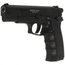 Ekol ES66 Co2 Air Pistol - Heavy Weight None Blow Back