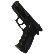 Ekol ES66c Co2 Air Pistol - ES66 Compact Heavy Weight None Blow Back