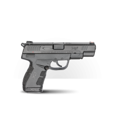 Springfield Armoury XDE 4.5 inch Co2 Pistol