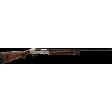Aselkon Inter Bronze Pure 12G Semiauto Shotgun