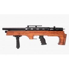 Cometa Orion Bullpup Air Rifle