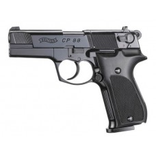 Walther CP88 4