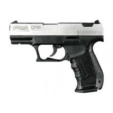 Walther CP99 Bi Colour