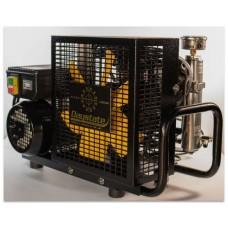 Daystate T3 'Super Leggero' Lightweight Compressor