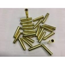 ASG Dan Wesson 715 Revolver 177 Lead Pellet Shells