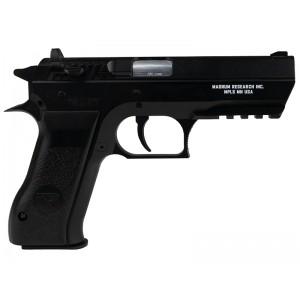Baby Desert Eagle Co2 Non Blowback Pistol