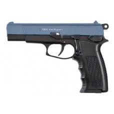 Ekol Aras Magnum Blue Blank Firer