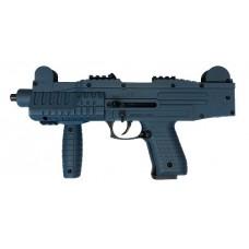 Ekol Asi Submachine Blue Blank Firer