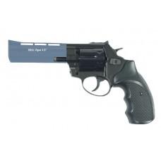 Ekol Viper 4.5 inch Blue Blank Firer