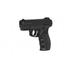 Gamo GP20 Combat Co2 Air Pistol