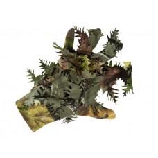Jack Pyke LLCS 3D Gloves