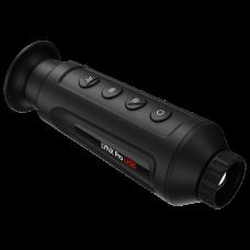 HIK Micro Lynx PRO 10mm 35mK 256x192 12um Smart Thermal Monocular