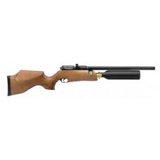 Artemis M16D PCP Rifle