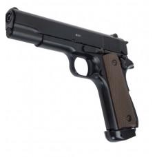 Brothers in Arms M1911 CO2 Pistol Pellet Gun