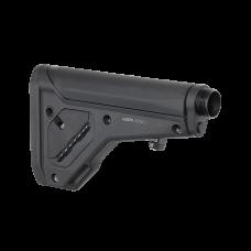 FX Dreamline UBR Gen 11 Tactical Rear Stock Only