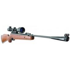Cometa Fenix 400 Carbine .22