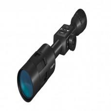 ATN X-Sight-4k, 5-20x BuckHunter Smart Daytime Hunting Rifle Scope