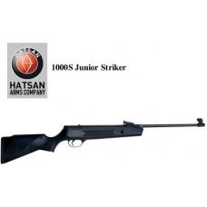 Hatsan 1000S Junior Striker Air Rifle