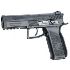 ASG CZ PO9 Pellet Pistol