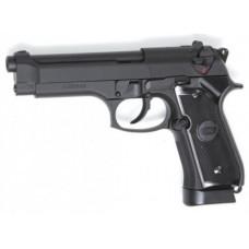 ASG X9 Classic 4.5mm BB Pistol