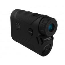 Sig Sauer KILO1800BDX 6x22 Range Finder