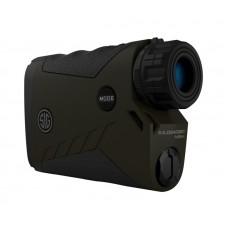 Sig Sauer KILO2400BDX 7x25 Range Finder