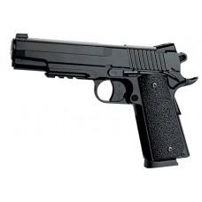 Colt 1911 GSR KWC 4.5MM Air Pistol