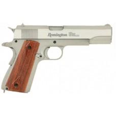 Remington 1911 RAC Silver Co2 Air Pistol