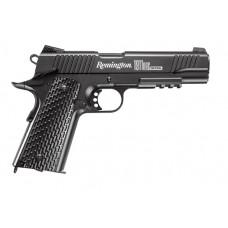 Remington 1911 RAC Tactical Co2 Air Pistol