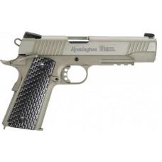 Remington 1911 RAC Tactical Silver Co2 Air Pistol