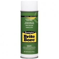 Remington Brite Bore Solvent