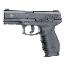 KWC 24/7 Co2 Air Pistol