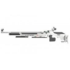 Walther LG400-E Alutec Expert Senior Match Air Rifle