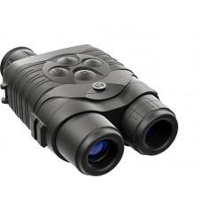 Yukon Advanced Optics Signal RT N320
