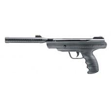 Umarex UX Trevox Pistol