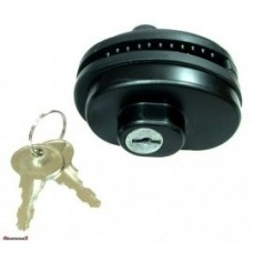 Milbro Trigger Lock