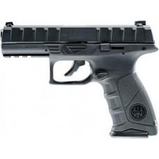 Umarex Beretta APX C02 Air Pistol