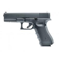 Umarex Glock 17 Gen 4 Steel BB