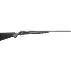 Remington Model 700 Varmint SF