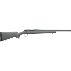 Remington Model 700 SPS Tactical