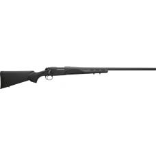 Remington Model 700 SPS Varmint