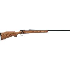 Remington Model 700 Varmint Laminated Stock