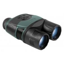Photon Ranger RT 6.5x42 S Monocular