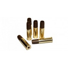 ASG Dan Wesson 715 Revolver 4.5mm BB Shells