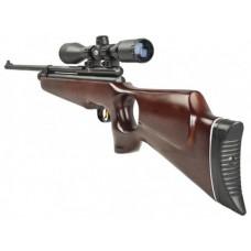 .22 QB78 Thumbhole Co2 Air Rifle